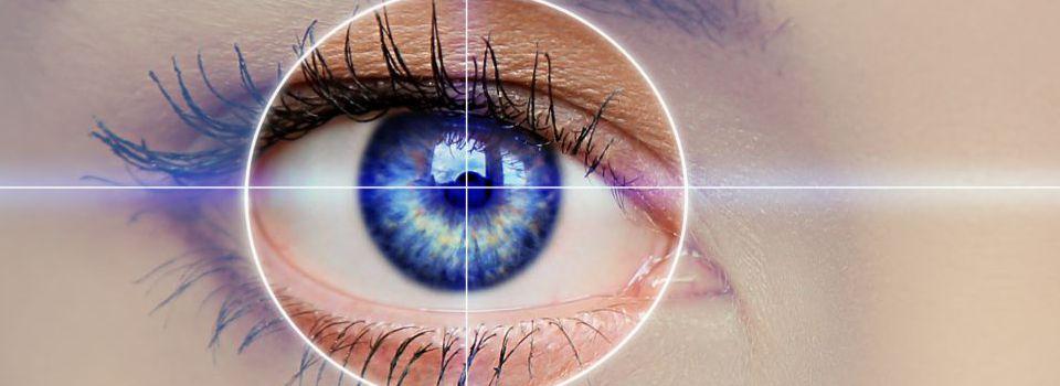 οφθαλμίατρος θεσσαλονικη